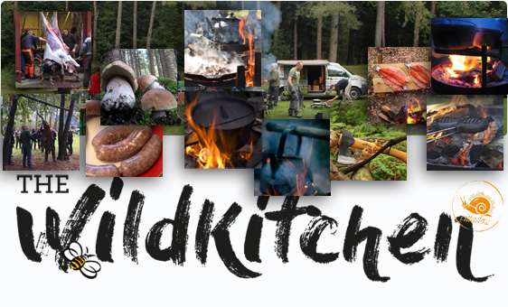 the-wild-kitchen-nl banner