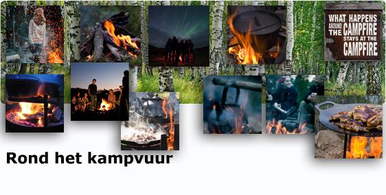rond-het-kampvuur-nl banner
