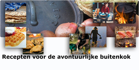 recepten-nl banner