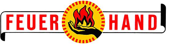 Feuerhand