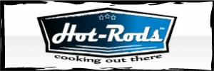 Hot-Rods