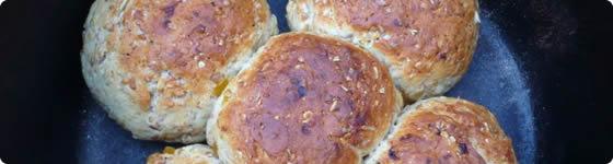 Broodpakketten