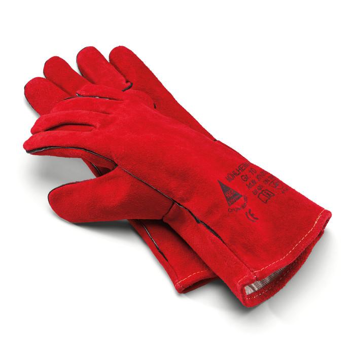 Vuurvaste handschoenen kopen