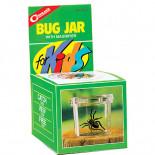 Coghlan's Bug Jar