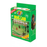 Coghlan's Bug Lab