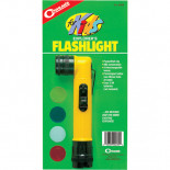 Coghlan's Flashlight for kids