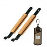 Snow Peak Bubbuku Lifter N-019R