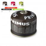 Primus Power Wintergas C230