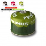 Primus Power Zomergas C230
