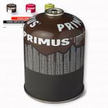 Primus Power Wintergas C450