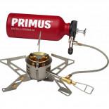 Primus OmniFuel 2