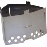 Trangia Multifuel Potstand