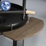 Kotakeittiö Side table - Grenen