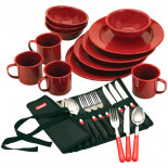 Coleman Dining Kit