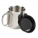 TATONKA Thermo Mug 350