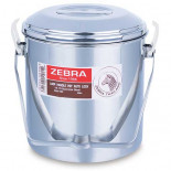 Zebra Billy Can 3 l.