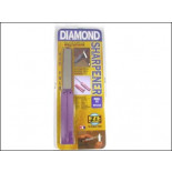 EZE LAP EZE LAP Diamantslijper Medium