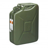 Jerry Can 20 l.
