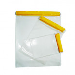 Coghlan's waterproof pouch