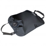 Ortlieb Water bag