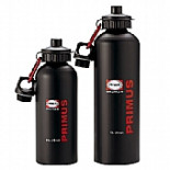 Primus Drinking Bottle / RVS 1.0