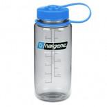 Nalgene Bottle Everyday 0.5 L. Wide mouth