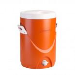 Coleman 5 gallon beverage cooler