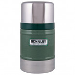 Stanley Classic Vacuum Food Flask .5
