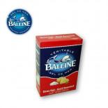 Baleine Grof Zeezout