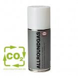 Primus lighter  gas