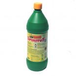 Trangia BioEthanol