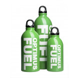 Optimus Fuel Bottle 0.6 l.