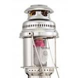 Petromax zijreflector