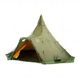 Helsport Varanger Camp