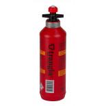 Trangia fuel bottle 0.5