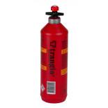 Trangia fuel bottle 1.0