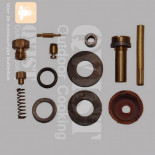 Optimus Spare parts kit # 28151