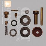 Optimus Spare parts kit # 28161