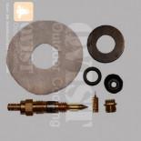 Optimus Spare parts kit # 2817