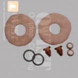 Optimus Spare parts kit # 2906