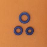 Coleman O-ring set