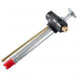 Primus Ergo Fuel Pump