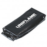 UNIFLAME FS-600 Bag