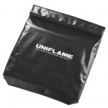 UNIFLAME Instant Smoker Bag