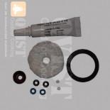 Optimus Spare parts kit # 8520 light