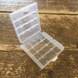 QVIST Batterij box