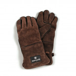 Snow Peak Gloves