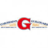 Guillouard Glas # 07