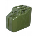 QVIST Outdoor Cooking Jerry Can 10