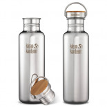 klean kanteen Reflect Bottle